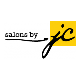 Salons By JC