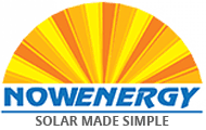 Now Energy LLC