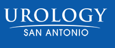Urology of San Antonio, PA