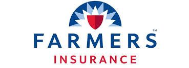 Farmers Insurance Group - Heather Clark Agency