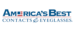 America's Best Contact & Eyeglasses