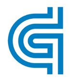 Gastroenterology Consultants of SA