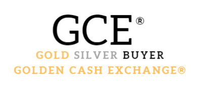 Golden Cash Exchange
