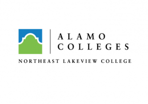 Northeast Lakeview Colleges