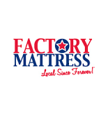 Factory Mattress Sales