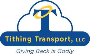 Tithing Transport, LLC
