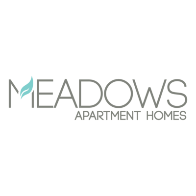 Meadows Apartments Business Office