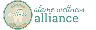 Alamo Wellness Alliance