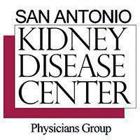 San Antonio Kidney Disease Center