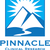 Pinnacle Clinical Research