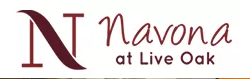 Navona at Live Oak Apartments