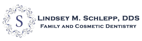 Dr. Lindsey Schlepp, DDS (Family & Cosmetic Dentistry)
