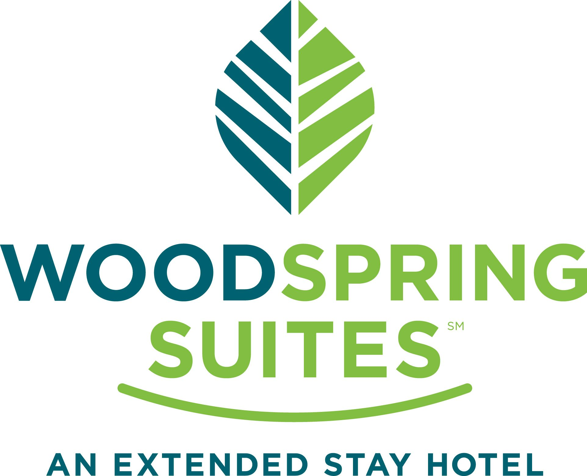 Woodspring Suites
