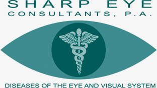 Sharp Eye Consultants