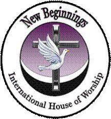 New Beginnings International House of Worship