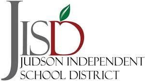 Judson ISD - Superintendent Office