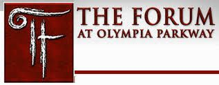 The Forum at Olympia Parkway Management