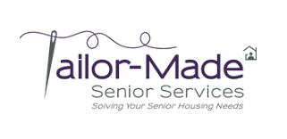Tailor Made Senior Services