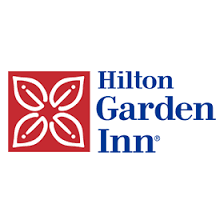 Hilton Garden Inn and Live Oak Conference Center