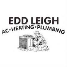 Edd Leigh Air Conditioning - Heating & Plumbing