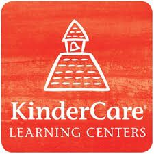 Kindercare Learning Center #940