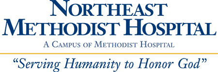 NE Methodist Hospital