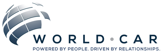 World Car Hyundai