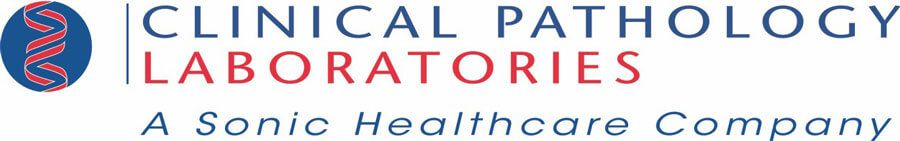 Clinical Pathology Labs Inc. (CPL)