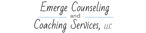 Emerge Counseling & Coach Services LLC
