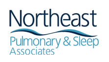 Northeast Pulmonary & Sleep Associates