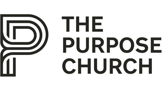 The Purpose Church