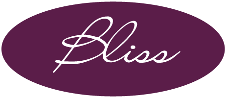 Bliss Nails & Spa