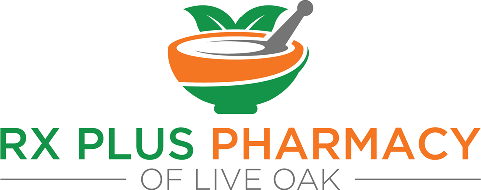 RX Plus Pharmacy of Live Oak