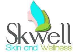 Skwell Skin and Wellness